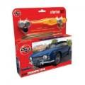 Airfix Aston Martin DB5 Starter Set 1:32
