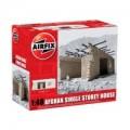 Airfix Afghan Sin Storey House